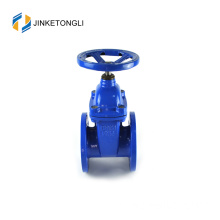 JKTLQB052 produsen cast iron gate valve packing
