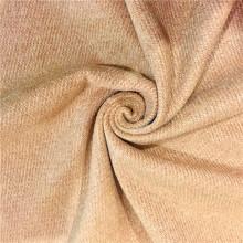 Cortina de tecido de tecido para sofá, têxtil doméstico, simples