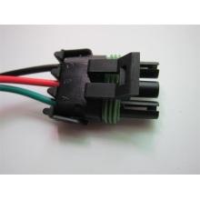 Brake Light Switch Wiring Harness