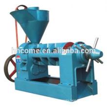 Corn oil processing machine, crude corn germ oil refining production line