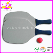 Sport Toy, Wooden Racket Set (WJ278475)
