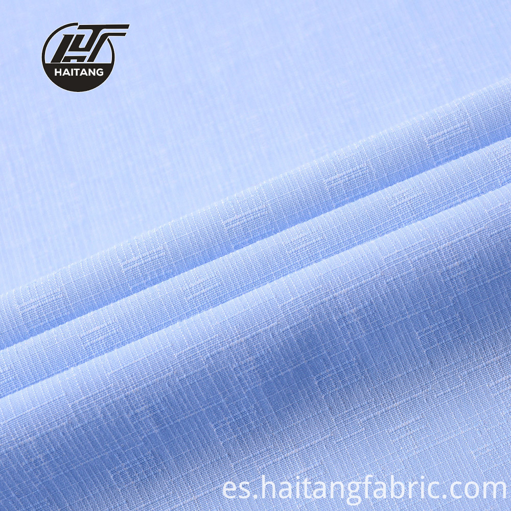 Multicolor Fabric Polyester Fabric