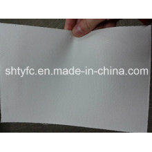 Hot Selling Fiberglass Cloth with PTFE Coating for Power Plant