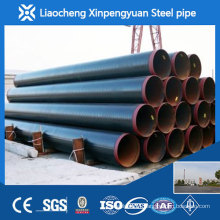 carbon seamless steel tube8 in india