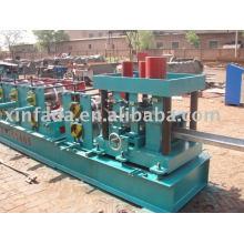 Cold Roll formando máquina, máquina automática hidráulica, máquina de chapa metálica