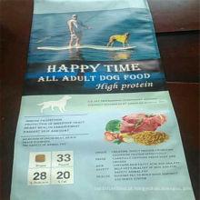 Fábrica de alimentos para cães Alimento por atacado Alimentos para animais Alimentos para cães secos