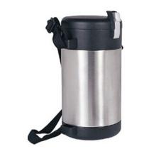 18/8 Stainless Steel Vacuum Food Jar Lunch Box