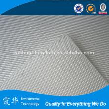 Heißes Verkauf Filter Tuch der Filterpresse
