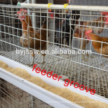 Layer Chickn Cages Para Nepal, Nepal Chicken Cage