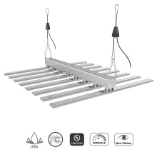 LED Grow Light Bar Leuchte 800W