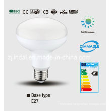 Dimmable LED Bulb R90-Js