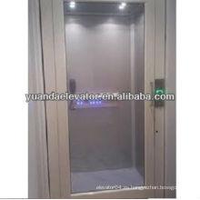 Yuanda alimentos / cocina ascensor