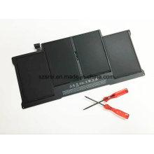 Laptop Notebook Li-ion Battery for Apple MacBook Air A1377 A1369 A1405 A1496 A1466