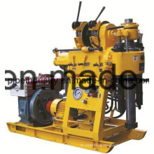 Water Well Hydraulic Drilling Rig Machine for Sale
