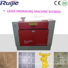 3D Engraving Laser Cutting Machine (RJ-6040H)