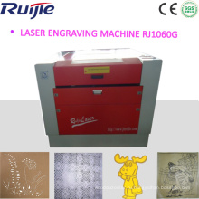 Станок для лазерной резки (RJ-1060G)