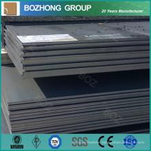 JIS SCR415, DIN 15cr3, 1.7015 High Quality Alloy Steel Plate