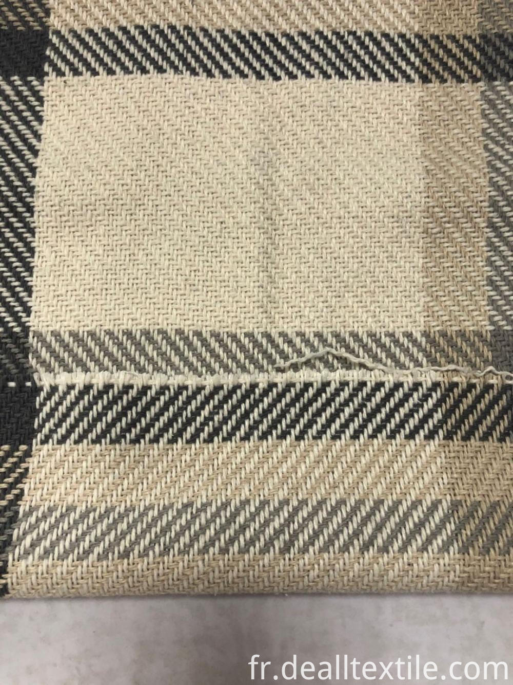 New Autumn winter suit wool fabric