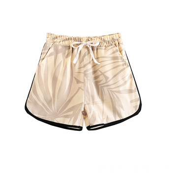 Tweedehands kinder shorts
