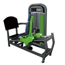 Equipos para gimnasio prensa de piernas sentado (M2-1009)