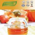 export mel