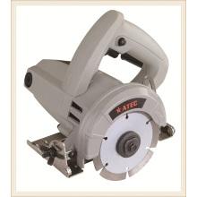Ferramentas eléctricas de boa qualidade Big Power 110mm Electric Marble Cutter
