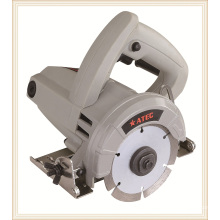 1400W 110mm Electric Marble Cutter Saw