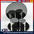 China Polycrystalline Diamond Compact for Cutting Tools