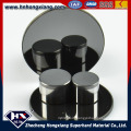 PDC Fixed Drill Bit for Oil Drill