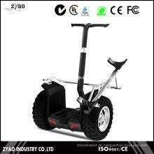 Hover Board 2 Rodas Smart Balance Electric Scooter para Golf