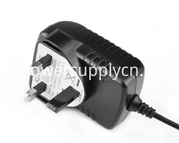 5 3av Us Power Adapter