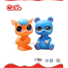 Lovely Kitty High Quality Vinyl Toys