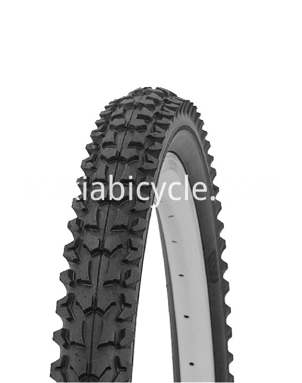 26 Inch MTB Bicycle Tire