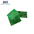 High Frequency UPS Circuit PCB Board Manufacturing