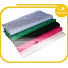 10 Colors For Choosing Good Quality Guinea Fabric African Clothing Fabric Cotton Bazin Brocade