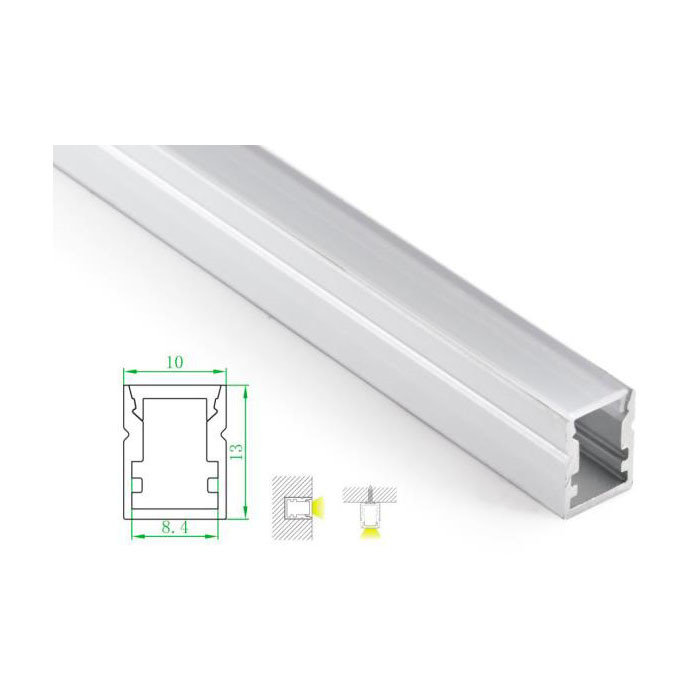 Long Official Linear Light