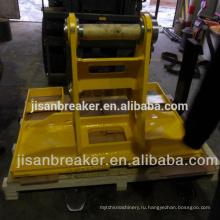Longong подъема вил,Longgongexcavator подъемные вилы,подъемные вилы для экскаватора
