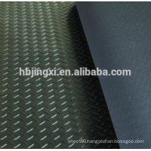 Diamond Non-slip Rubber Floor Roll