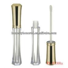 ABS leeren Lippenglanzbehälter