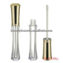 ABS recipiente de lábio líquido vazio