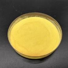 Polyaluminiumchlorid CAS-NR. 1327-41-9