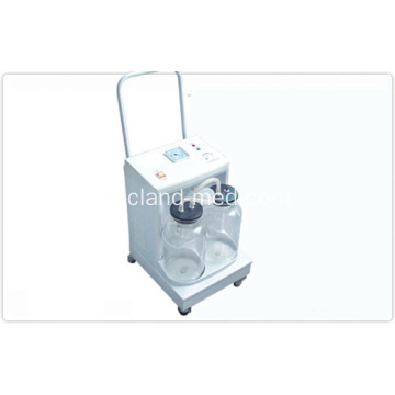 ASPIRATEUR MACHINE H002