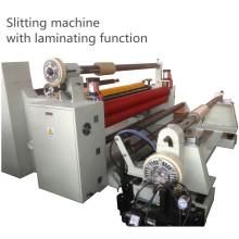 PVC-Folie und Klebeband-Schneidemaschine