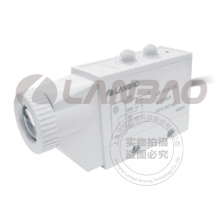 Sensor da cor de Lanbao (SPM-TPR-RG)
