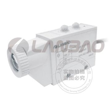 Lanbao Farbsensor (SPM-TPR-RG)