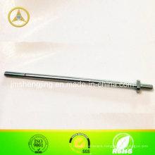 Double Threaded Rod / Shaft M10X1.25X278