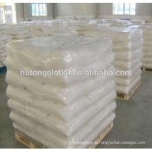 Wasserfreies Natriumhyposulfit Bildaufnahme