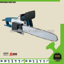 drill air speed saw