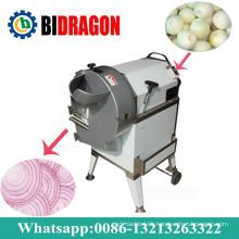 Onion Slicing Machine For Sale