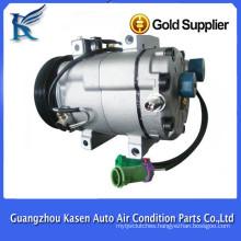 FOR AUDI CARS hot sales car air compressor engine mercedes